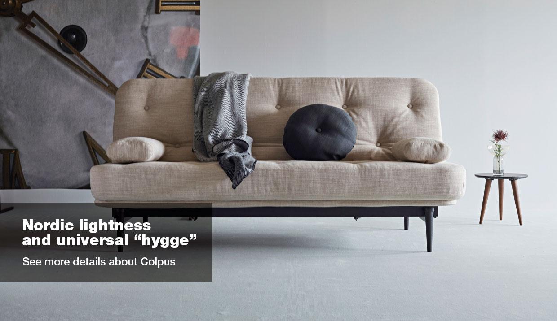 Swell Innovation Living Philippines Danish Design Sofa Beds For Creativecarmelina Interior Chair Design Creativecarmelinacom