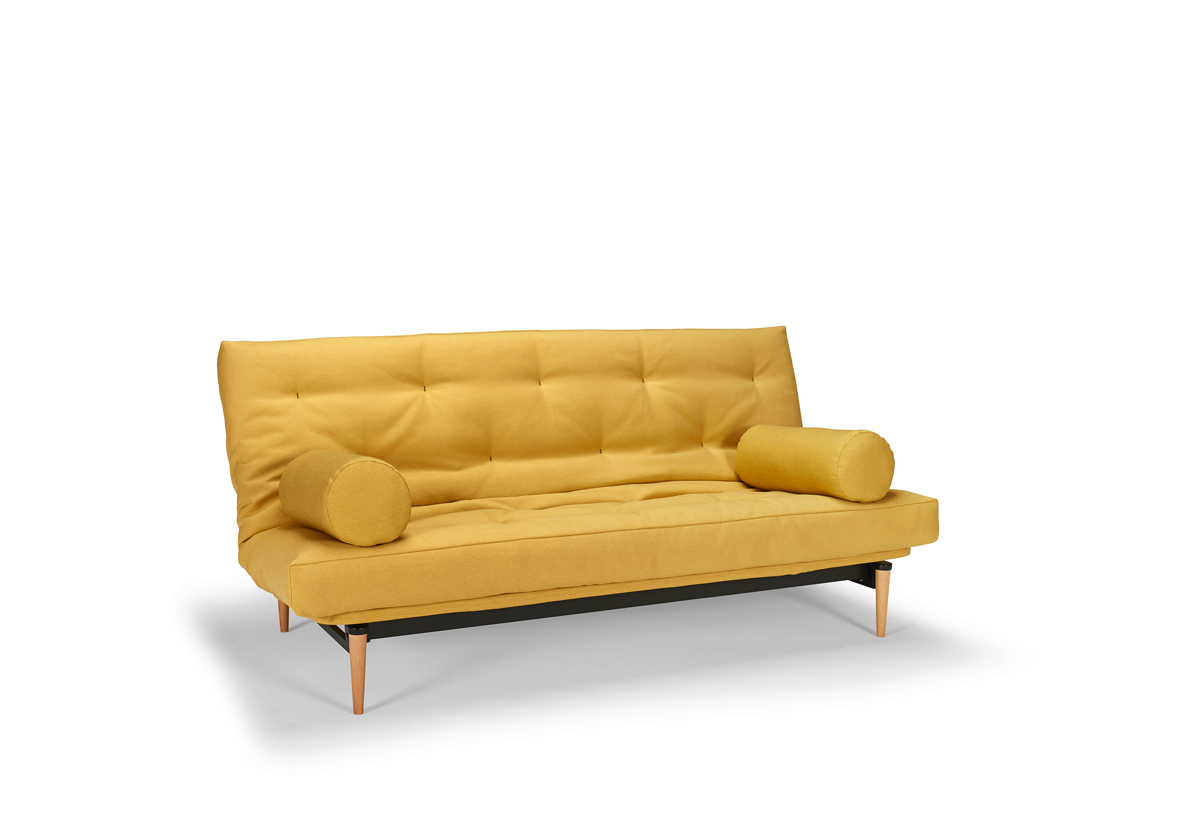 Innovation living philippines danish design sofa beds for Sofa bed in philippines