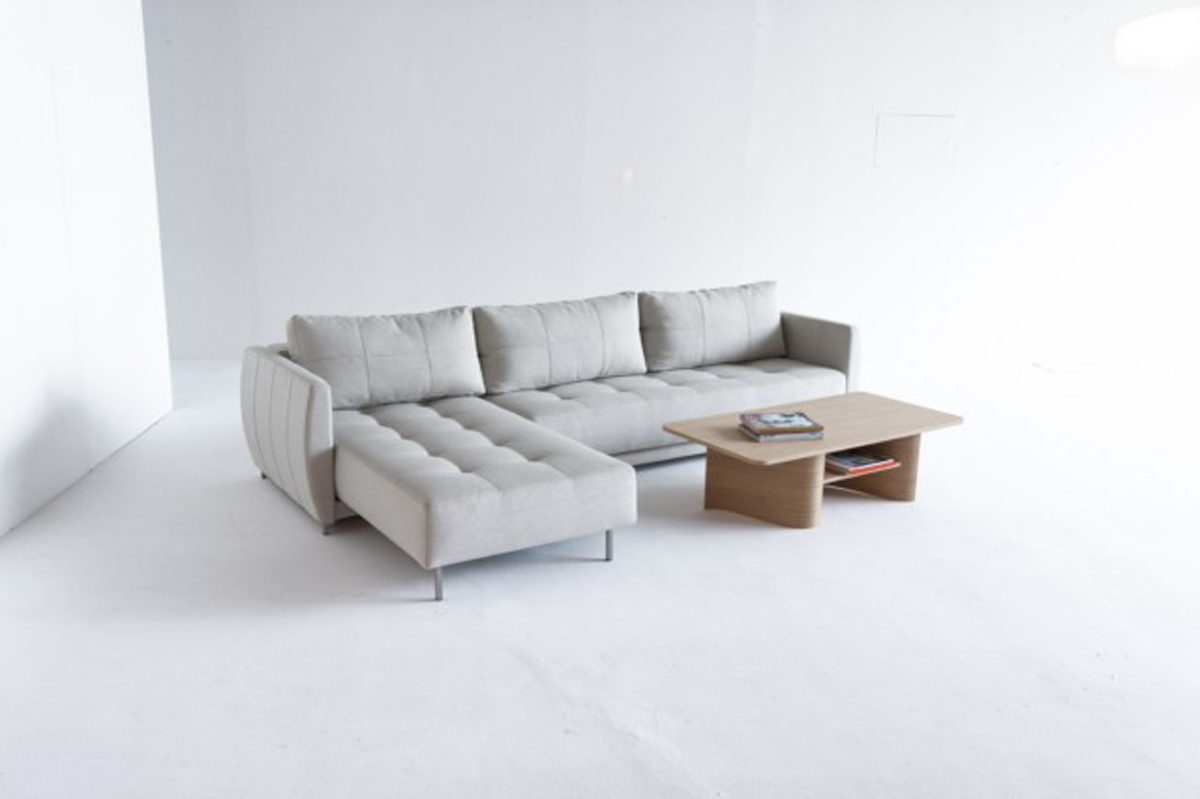 Image Result For Where To Buy Cheap Sofa Bed Philippines