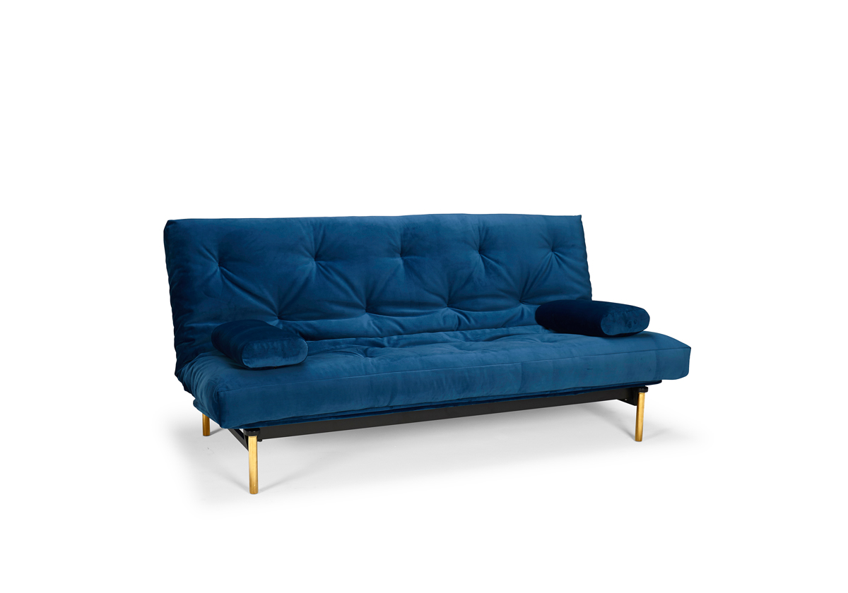 Frigga Sofa bed