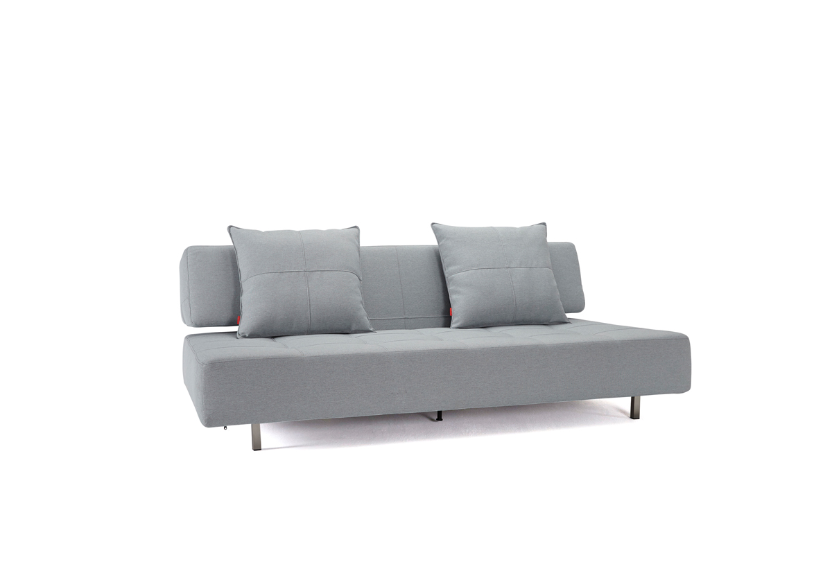 Long Horn Deluxe Sofa bed