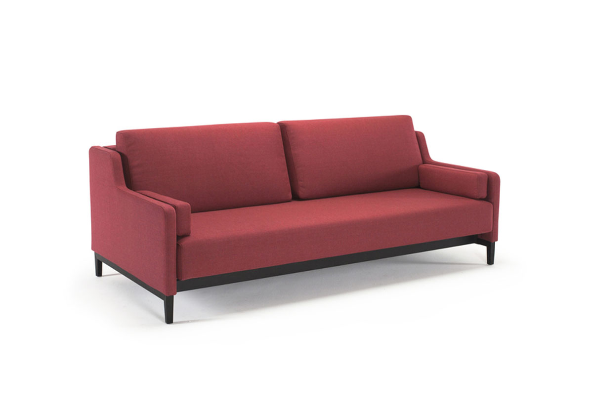 Hermod sofa bed