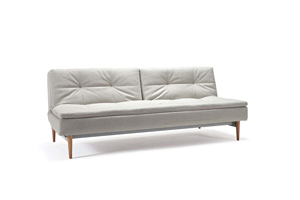Dublexo  Sofa bed