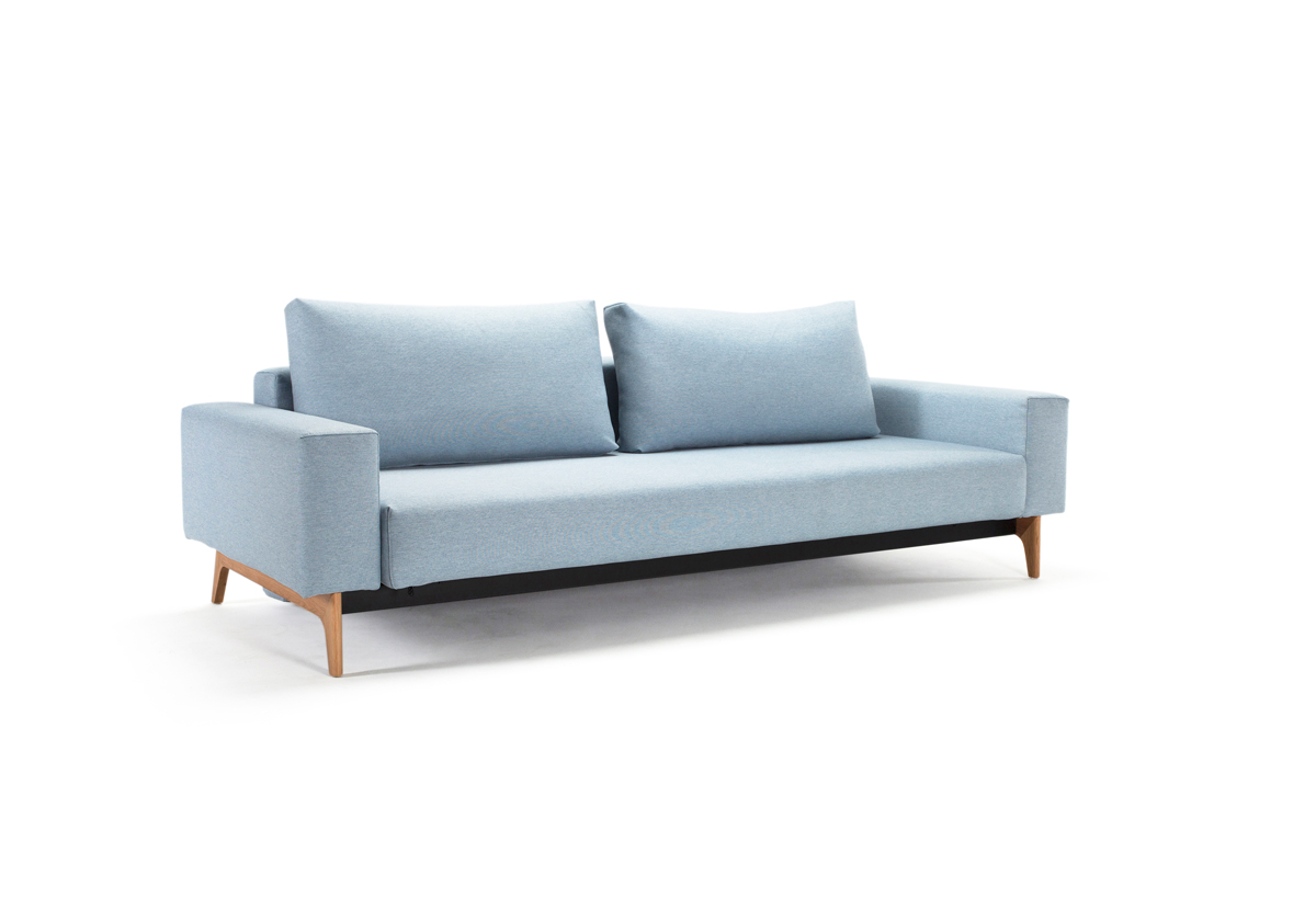 Idun Sofa bed