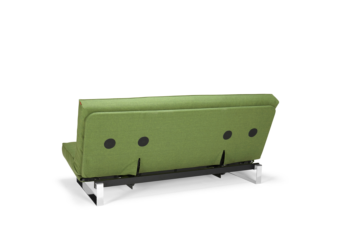 Innovation Living Philippines Danish Design Sofa Beds For Small - Sofa bed for everyday sleeping