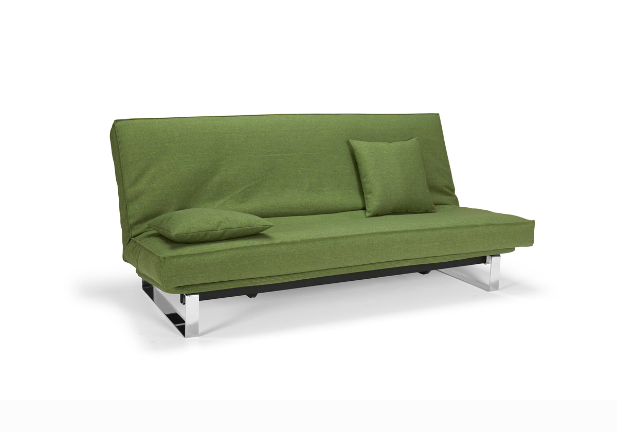 Minimum Sofa bed