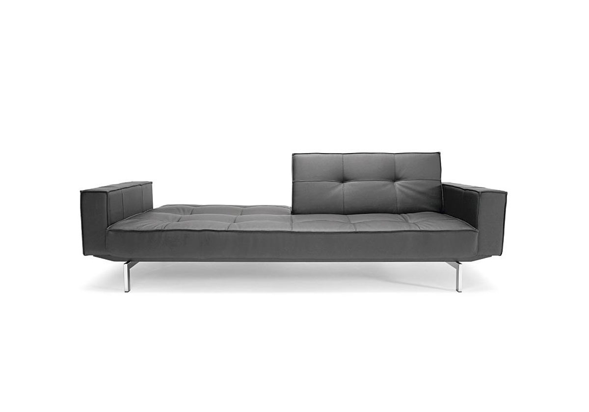 oz living furniture. Nothing Is Simpler Than A Sofa Bed That Clicks To Your Preferred Elevation Anytime You Want. Oz Living Furniture N
