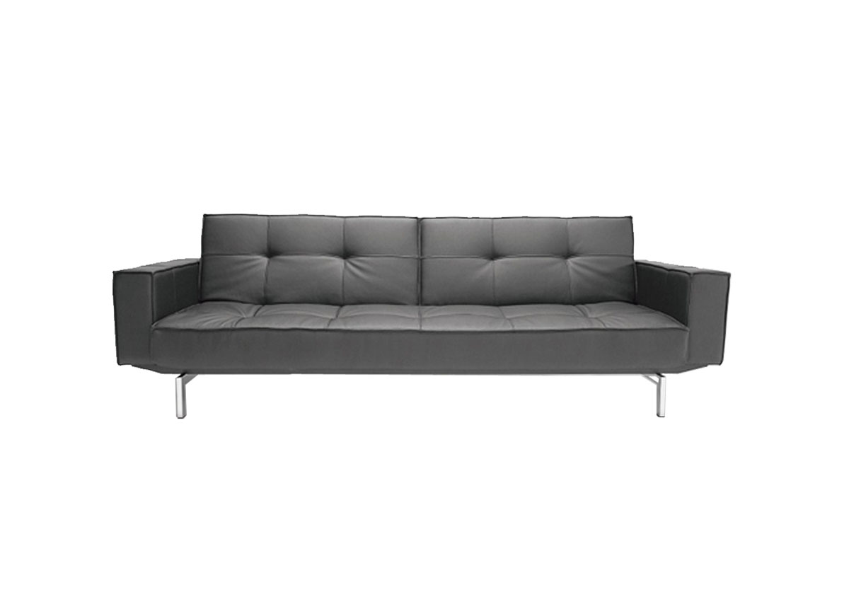 Oz Sofa bed