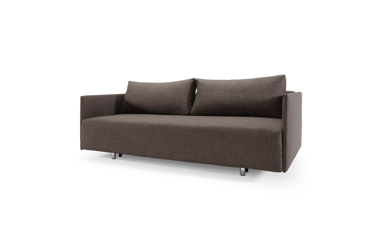 Pyx Thin Arms Sofa bed