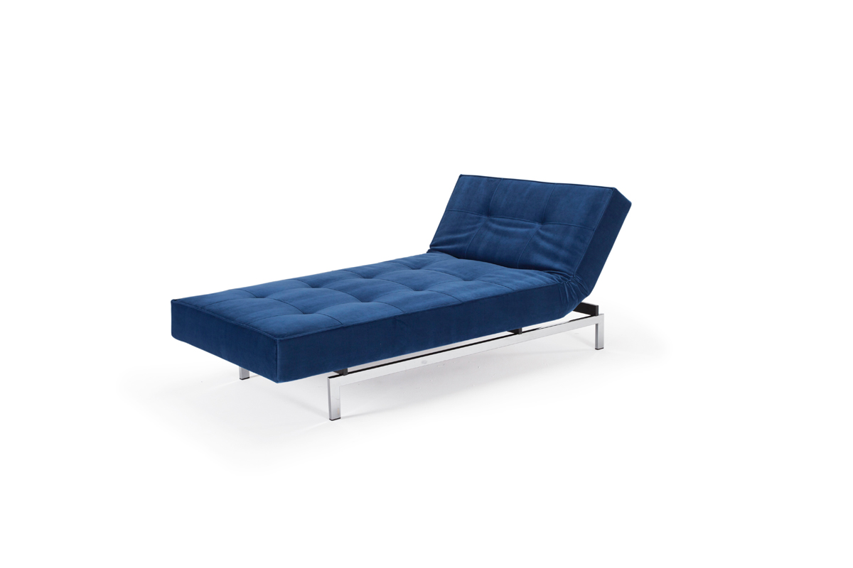 Splitback Lounger Sofa bed