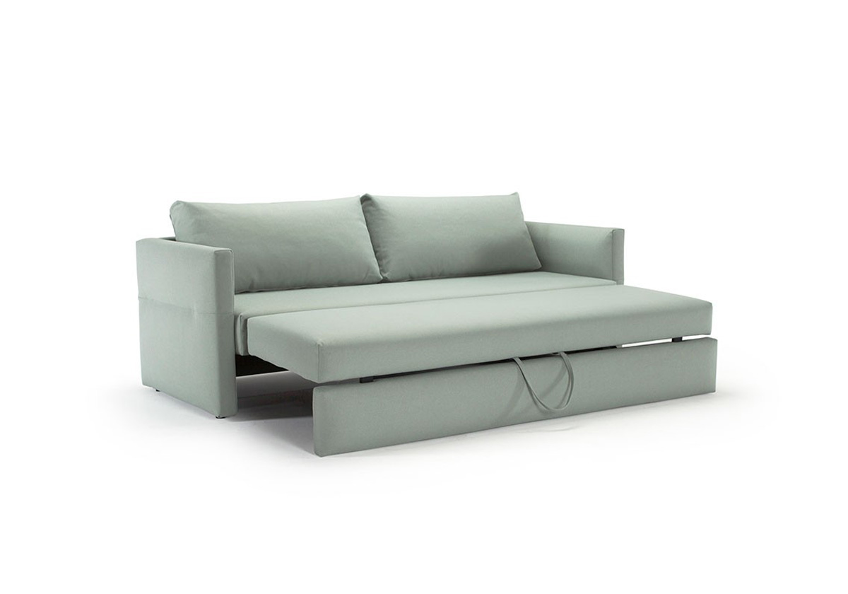 Danish Design Sofa Beds For Small