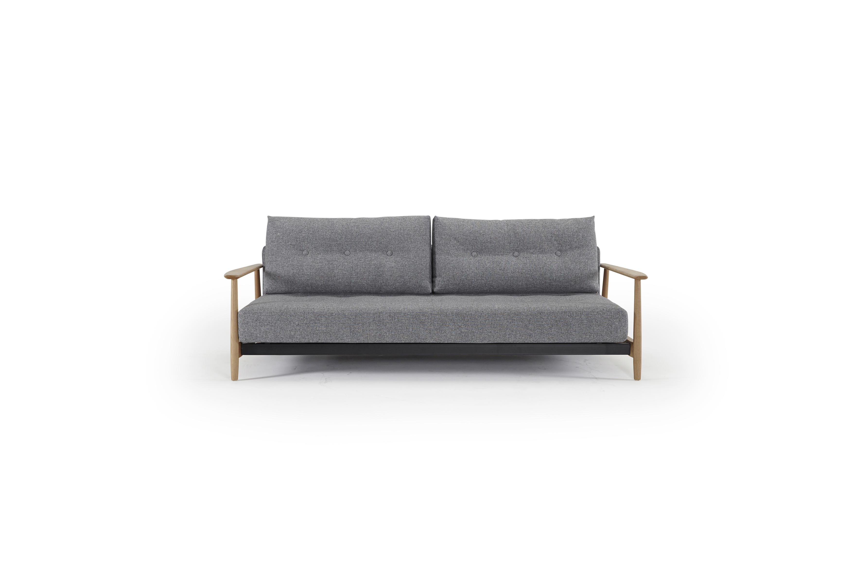 Una Sectional Sofa bed