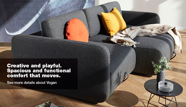 Philippines Danish Design Sofa Beds