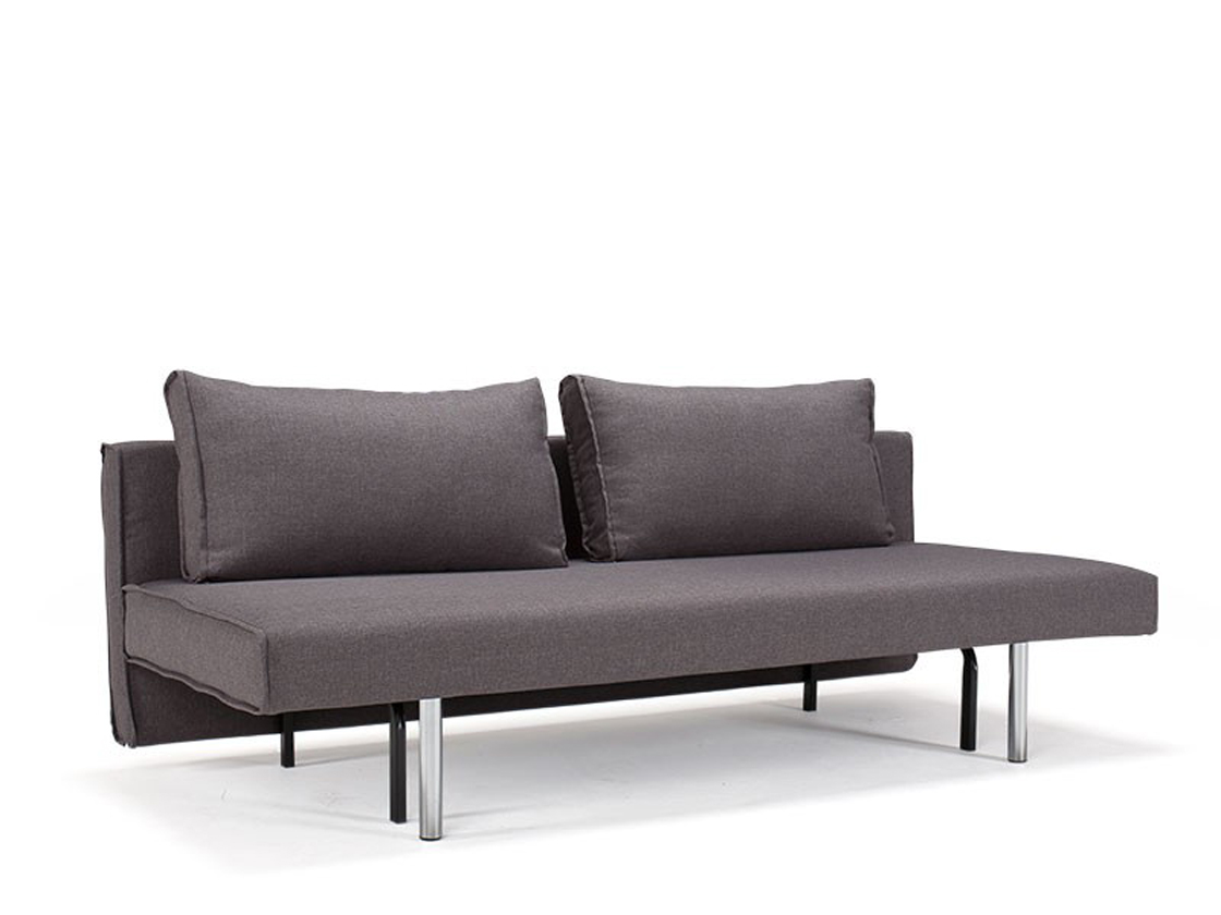 LOB Sofa bed