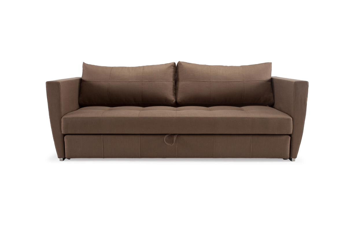 Lunula Sofa bed